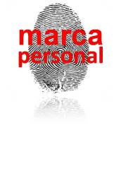 marca personal 2