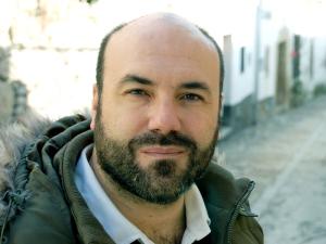 Vicente Gómez Fornés