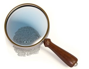 Los detectives utilizan también las redes sociales como herramienta.